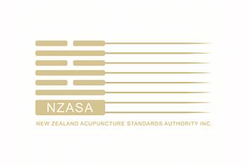 NZASA