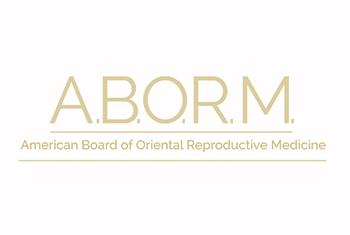ABORM