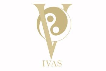 IVAS_LOGO