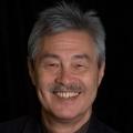 Alex Feng, Ph.D, OMD, L.Ac.