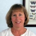 Anne Bailey, MPH, L.Ac.