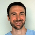 Brandon Horn, Ph.D., J.D., L.Ac., FABORM