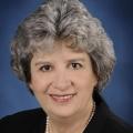 Carla Garcia, D.O.M.