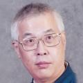 Chuan-Min Wang, D.C, L.Ac.
