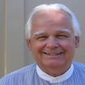 Dan Lobash, Ph.D., L.Ac.