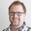 David Hartmann