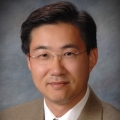 David Lee, Ph.D., L.Ac.
