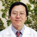 Hua-Bing Wen, B. Med., MS, LAc