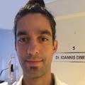 Ioannis Dimitriou