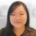 Julia Wu, L.Ac.