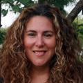 Kimberly McMinn