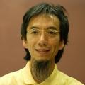 Takayuki Koei Kuwahara, L.Ac.