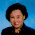 Li-Chun Huang