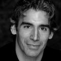 Michael Salewski, DVM