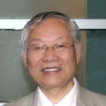 Ming-Qing Zhu