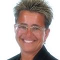 Ronda Wimmer, O.M.D./D.O.M., MS, L.Ac., ATC., CSCS., CMT