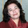 Valerie Razutis