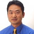 Yaron (Wenwei) Wu, L.Ac., DAOM