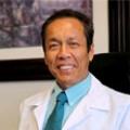Yee Wing Tong, M.D.