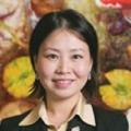 Ying Xu, Esq.