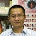 Zhicheng Zheng
