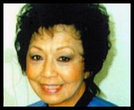Effie Chow, L.Ac.