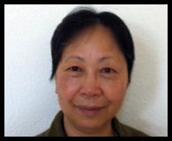 Esther C. Su, L.Ac.