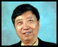 Guan-Yuan Jin, MD, L.Ac.