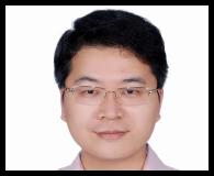 Heng-Wei Chang