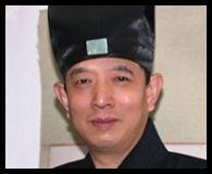 Jun-Qing Luo