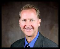 Stuart Shipe, DAOM, M.S., R.Ph., Dipl. OM