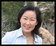 Yue Ying Li, L.Ac.