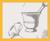 The Art of Herbal Preparation: Powders, Pills, Ointments, and Plasters