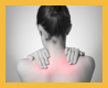 Close to the Bone: Acupuncture Treatments for Shoulder Pain