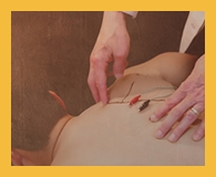 acupuncture continuing education | live ceu webinar