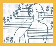acupuncture continuing education   live ceu webinar