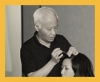 Dr. Tan's Acupuncture 1, 2, 3