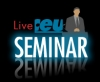 acupuncture continuing education | live ceu seminar