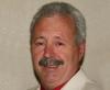 Gary Allen, DOM