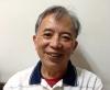 I Chun Peng