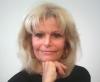 Patricia Bates