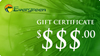 earn a gift certificate with acupuncture continuing education online courses