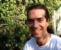 Craig Fiorini