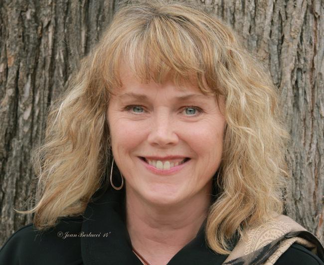 Denise Ellinger, L.Ac.