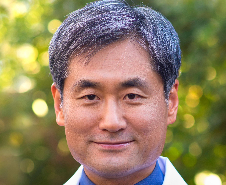 Hyung Suk Choi
