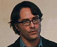 Ray Rubio