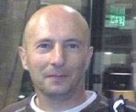 Shaun Goodman